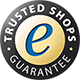 Trusted Shops - shop securely