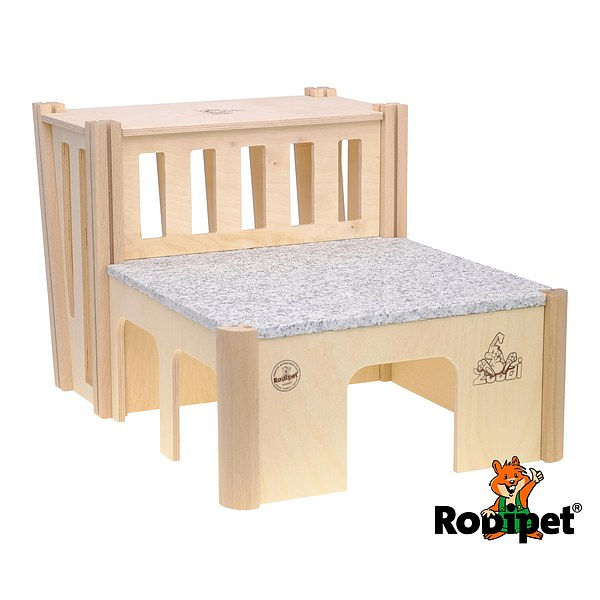 Rodistax® Pet Furniture