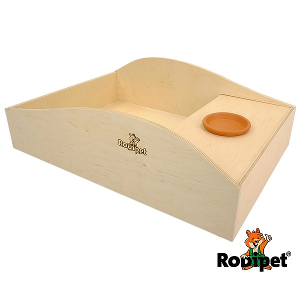 Rodipet® XXL Wave Pool (50 x 34 cm)