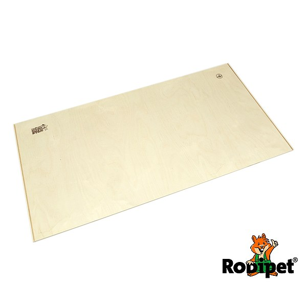 Rodistax® Indoor Run Side Panel 100 x 50 cm