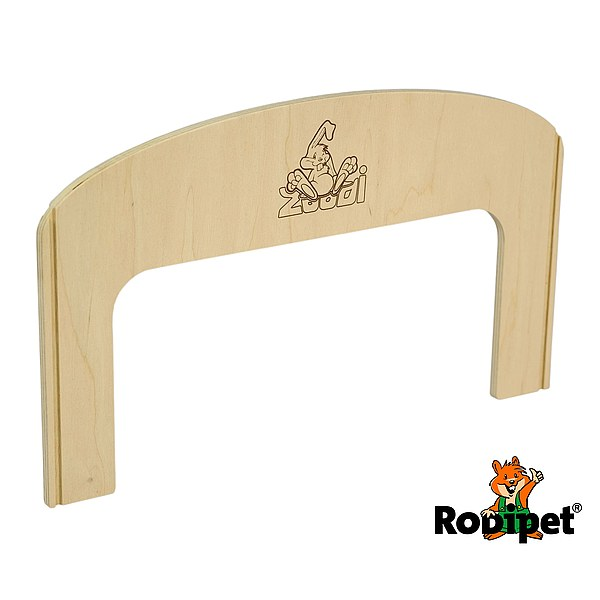Rodistax® Birch Part: Gateway 332mm