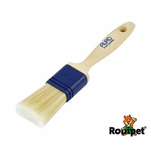 AURO® professional Brush 40mm