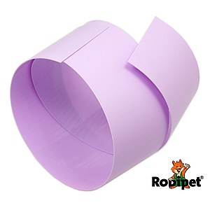 Running Track LiLAC for 27 cm Wodent Wheel
