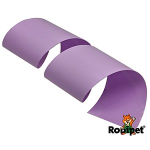 Running Track LiLAC for 30cm Wodent Wheel