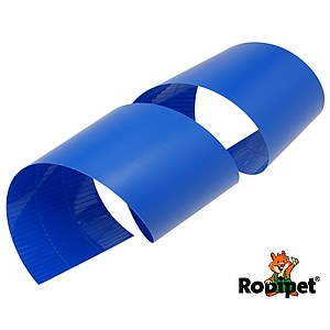 Running Track DARK BLUE for 30 cm Wodent Wheel