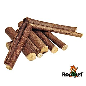 Rodipet® Hazelnut Chew Sticks