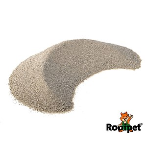 3 kg WitteMolen® Chinchilla Dust