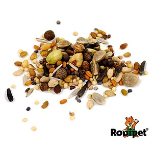 Rodipet® Culinary Small Seeds 200g