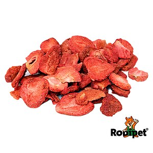 Rodipet® Strawberries 20g