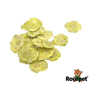 ZooDi® Pea Flakes 90g (in a can)