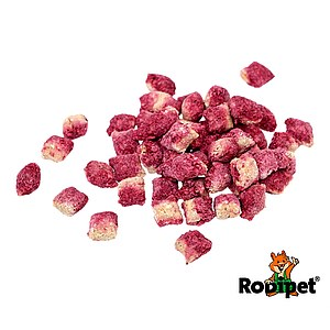 Rodipet® Rodent Drops Strawberry and Banana